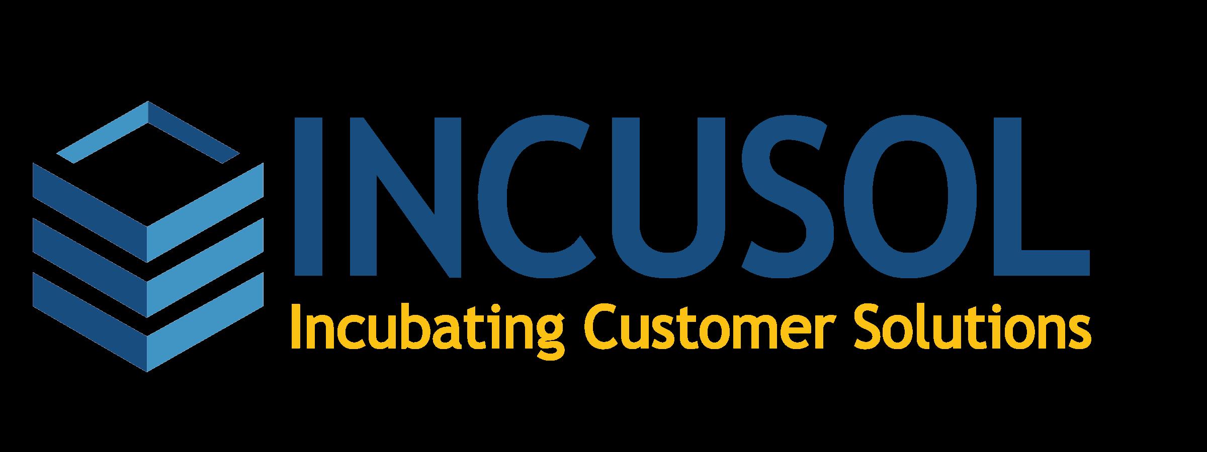 Incusol Inc